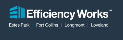 Efficiency Works