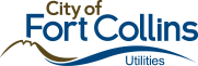 Fort Collins Logo