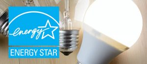 ENERGY STAR® Certified Lighting