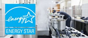 ENERGY STAR Guide for Commercial Kitchens