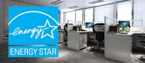 ENERGY STAR Office Equipment