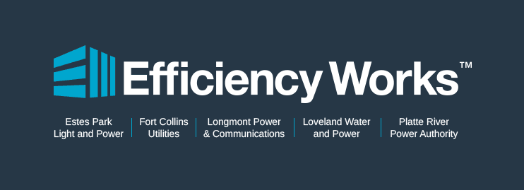 Efficiency Works Logo